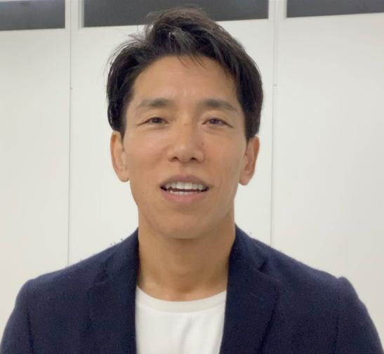 株式会社ガイアバイオメディシン 代表取締役 倉森 和幸 氏