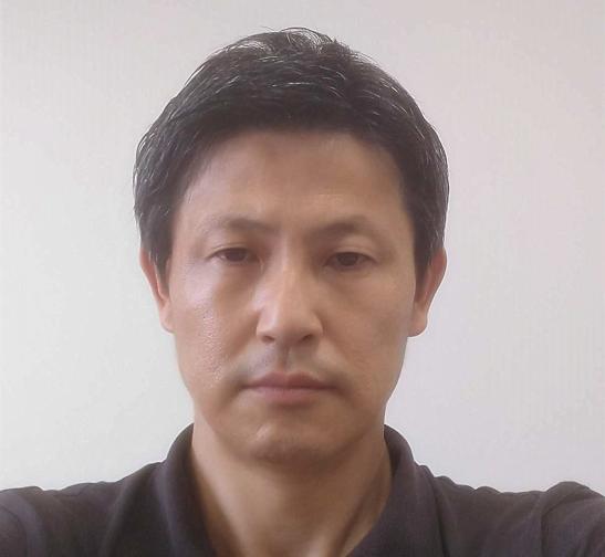 株式会社HULIX 代表取締役 守屋充雄 氏