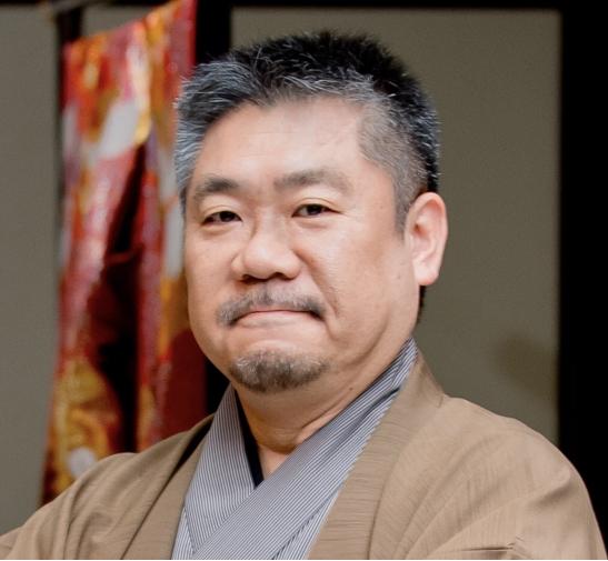 株式会社JiMED 代表取締役 平田 昭夫 氏